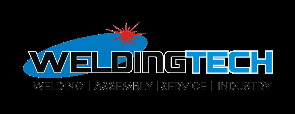 logo weldingtech
