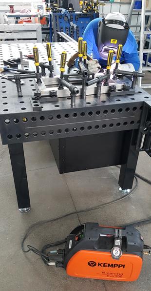 weldingtech